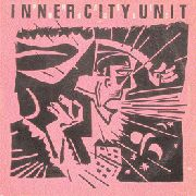 INNER CITY UNIT - PUNKADELIC