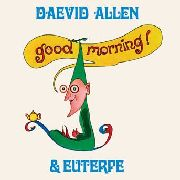 ALLEN, DAEVID - GOOD MORNING