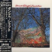 DANDO SHAFT - LANTALOON