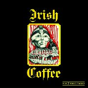 IRISH COFFEE - IRISH COFFEE (DL)
