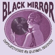 VARIOUS - BLACK MIRROR