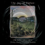 JOY OF NATURE - THE EMPTY CIRCLE PART I