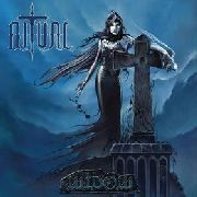 RITUAL (UK) - WIDOW