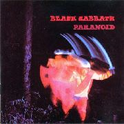 BLACK SABBATH - PARANOID (3CD)