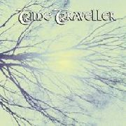 TIME TRAVELLER - CHAPTER I & II