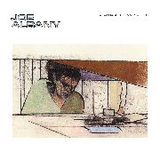 ALBANY, JOE - PORTRAIT OF AN ARTIST