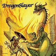 DRAGONSLAYER - DRAGONSLAYER (2LP)