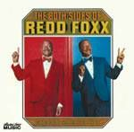 FOXX, REDD - BOTH SIDES OF...