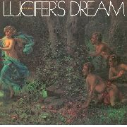 NOWY, RALF - LUCIFER'S DREAM