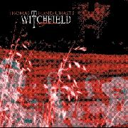 T.H.C. WITCHFIELD - SLEEPLESS