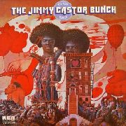 CASTOR, JIMMY -BUNCH- - IT'S JUST BEGUN