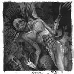 XASTHUR - ALL REFLECTIONS DRAINED (2LP)