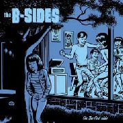 B-SIDES (ATHENS, GREECE) - ON THE OUT-SIDE