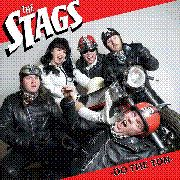 STAGS - DO THE TON