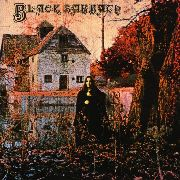 BLACK SABBATH - BLACK SABBATH (2CD)