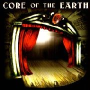CORE OF THE EARTH - CURTAINS