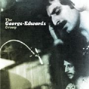 GEORGE-EDWARDS GROUP - 38:38