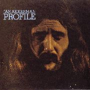 AKKERMAN, JAN - PROFILE