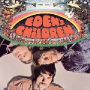 EDEN'S CHILDREN - EDEN'S CHILDREN