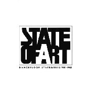 STATE OF ART - DANCEFLOOR STATEMENTS 1981-1982