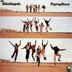 BLACKBYRDS - FLYING START