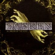 EVOKEN - A CARESS OF THE VOID