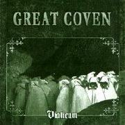 GREAT COVEN - VIATICUM