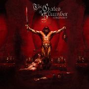 GATES OF SLUMBER - CONQUEROR