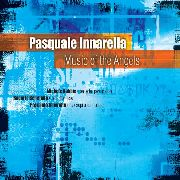 INNARELLA, PASQUALE - MUSIC FOR THE ANGELS
