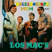 MAC'S, LOS - KALEIDOSCOPE MEN