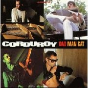 CORDUROY (UK) - DAD MAN CAT