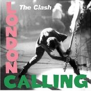 CLASH - LONDON CALLING (2LP)