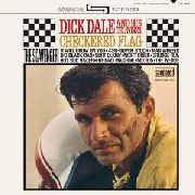 DALE, DICK -& HIS DEL-TONES- - CHECKERED FLAG
