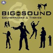 VARIOUS - BIG SOUND