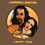 ASHFORD & SIMPSON - A MUSICAL AFFAIR (+2)
