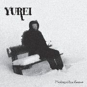 YUREI - WORKING CLASS DEMON