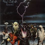 BLACK SABBATH - LIVE EVIL (2CD)