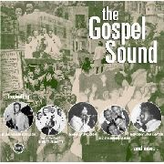 VARIOUS - THE GOSPEL SOUND