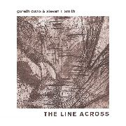 DAVIS, GARETH -& STEVEN R. SMITH- - THE LINE ACROSS