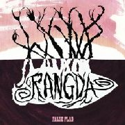 RANGDA - FALSE FLAG