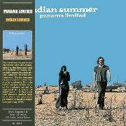 PANAMA LIMITED - INDIAN SUMMER (KOR)