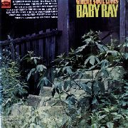 BABY RAY - WHERE SOUL LIVES