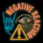 NEGATIVE REACTION - TALES FROM THE INSOMNIAC