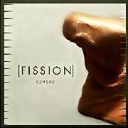 FISSION - CRATER