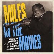 DAVIS, MILES - AT THE MOVIES (2CD)