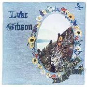 GIBSON, LUKE - ANOTHER PERFECT DAY
