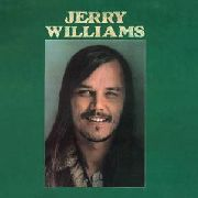 WILLIAMS, JERRY - JERRY WILLIAMS