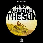 SANGSTER, JOHN - ONCE AROUND THE SUN O.S.T.