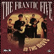 FRANTIC V - ON THE MOVE