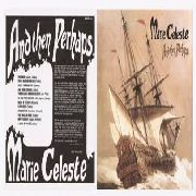 MARIE CELESTE - AND THEN PERHAPS (REMASTERED)